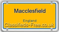 Macclesfield board